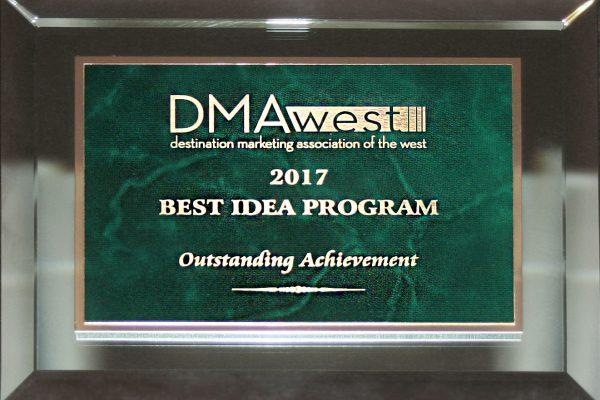 DMA_West
