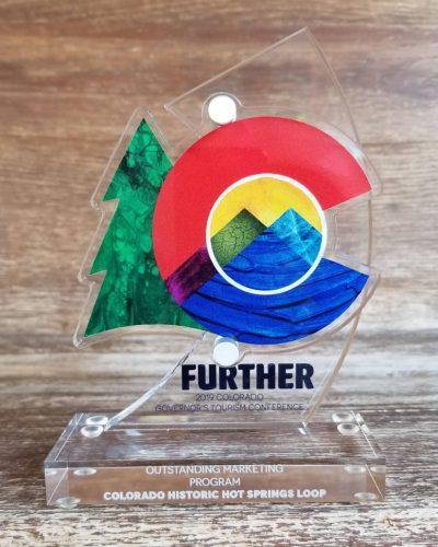 GovCon_Award_2019_CHHSL