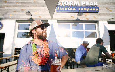 Steamboat Springs Chamber - StormPeak_Zimmerer_Lifetime_2017